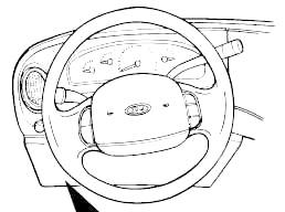 √70以上 2003 ford e-350 fuse box diagram 282004-2003 ford