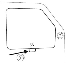 Ford Escape (2008-2012) Fuse Diagram • FuseCheck.com