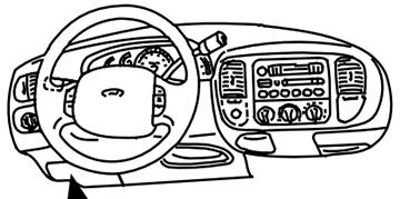 Ford F150 (1997-2004) Fuse Diagram • FuseCheck.com