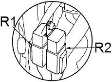Honda Accord (1994-1997) Fuse Diagram • FuseCheck.com