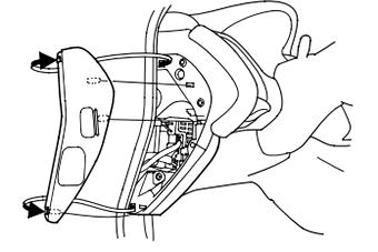 Honda Accord (1997-2002) Fuse Diagram • FuseCheck.com