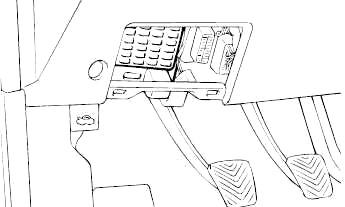 [37+] Electrical Wiring Diagram Hyundai Atos