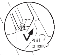 Infiniti I30 (1995-1999) Fuse Diagram • FuseCheck.com