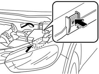 Mazda CX-5 (2012-2017) Fuse Diagram • FuseCheck.com