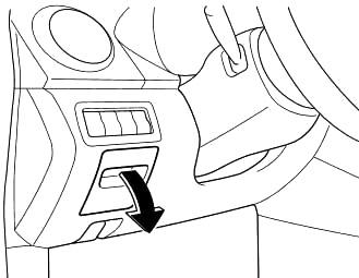 Mazda CX-7 (2009-2012) Fuse Diagram • FuseCheck.com