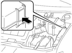 Mazda MPV (1999-2006) Fuse Diagram • FuseCheck.com