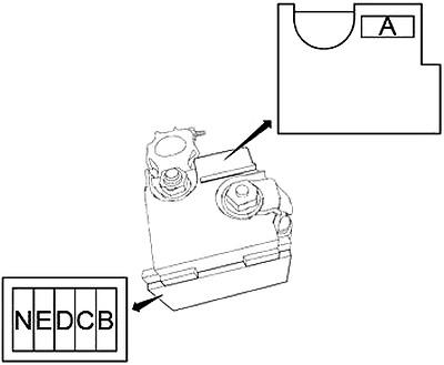 Nissan Quest (2011-2016) Fuse Diagram • FuseCheck.com