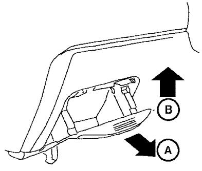 Nissan Sentra (2007-2012) Fuse Diagram • FuseCheck.com