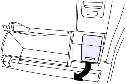 Nissan Xterra (2005-2014) Fuse Diagram • FuseCheck.com