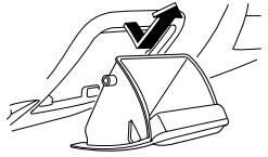 Saab 9-2x (2005-2006) Fuse Diagram • FuseCheck.com