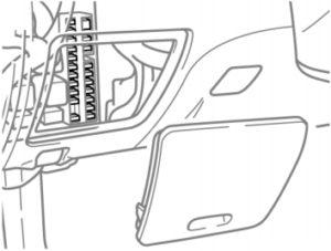 Toyota Avensis (T250) (2003-2009) Fuse Diagram • FuseCheck.com