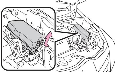Toyota Verso (AR20) (2009-2017) Fuse Diagram • FuseCheck.com
