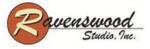 RwStudio Logo