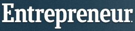 David Worrell contributes to Entrepreneur Magazine