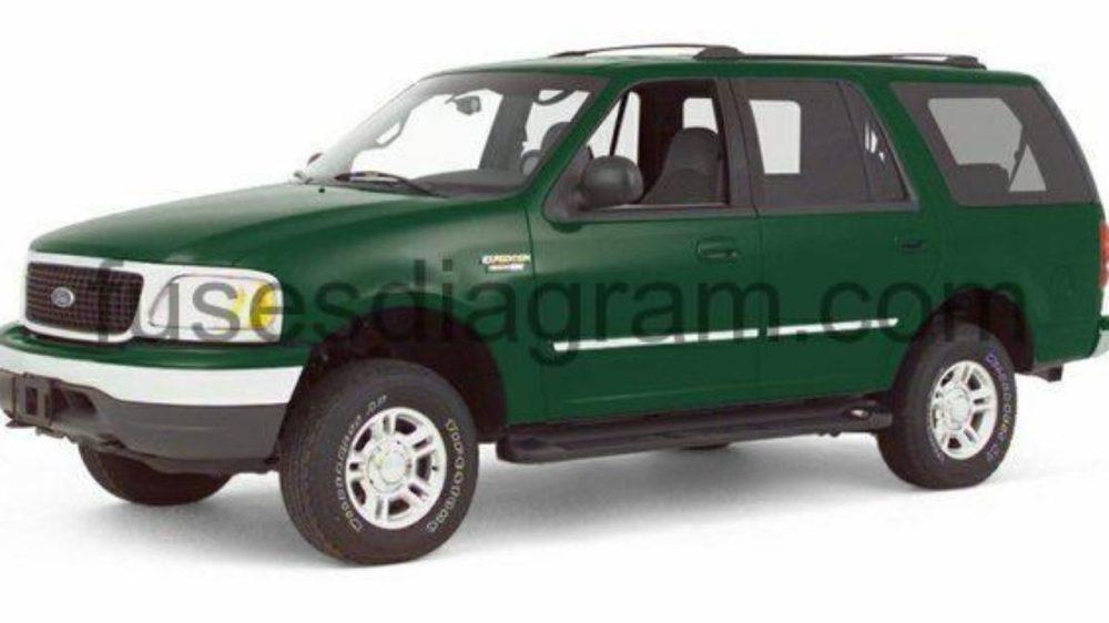 medium resolution of fuse box 1996 ford mondeo petrol