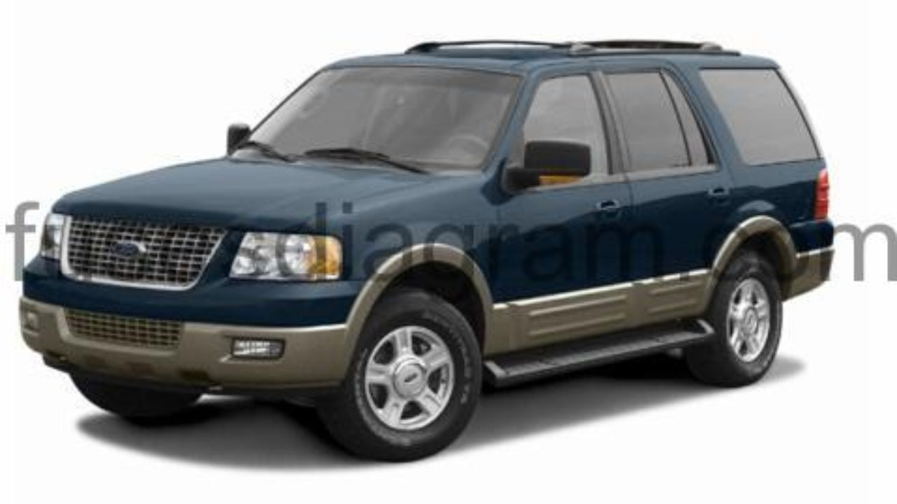 hight resolution of heater actuator 2000 ford expedition fuse diagram
