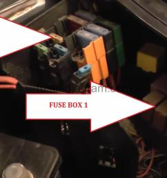 identifying fuse box 1  [ 1491 x 895 Pixel ]