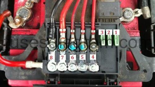 2002 jetta ac wiring diagram cat life cycle fuse box volkswagen golf 4