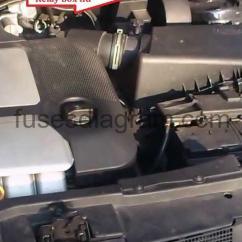 2003 Jetta Monsoon Wiring Diagram 2004 Ford F150 Audio Ac Great Installation Of Fuse Box Volkswagen Golf 4