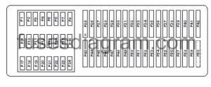 2013 Jetta Fuse Diagram  Wiring Diagram
