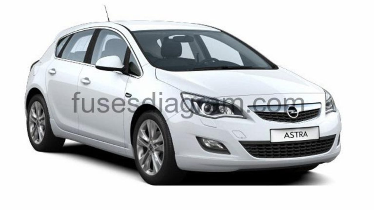 hight resolution of vauxhall astra sxi fuse box layout