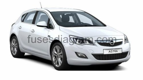small resolution of vauxhall astra sxi fuse box layout
