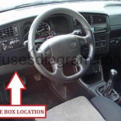 Volkswagen 2 0 Engine Diagram 3g Network Fuse Box Golf 3