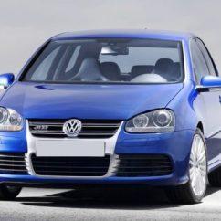 2006 Volkswagen Jetta Fuse Box Diagram Color Coded Wiring Diagrams Golf Mk5