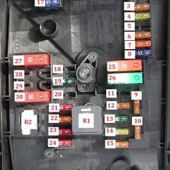 2012 Vw Jetta Fuse Box Diagram I Need A Wiring Library