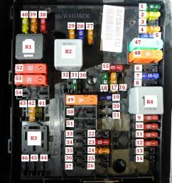 mk6 gti fuse box layout 23 wiring diagram images vw mk1 gti vw mk1 gti [ 931 x 1015 Pixel ]