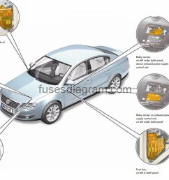 2013 vw passat fuse diagram wiring library2013 vw passat fuse diagram [ 1337 x 927 Pixel ]