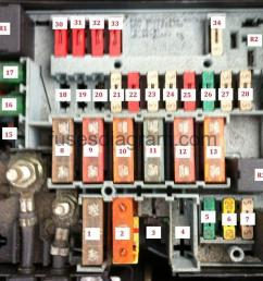 fuse box diagram type 3  [ 1000 x 794 Pixel ]