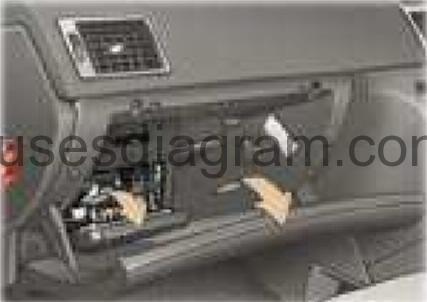 30a Fuse Box Fuse Box Peugeot 307