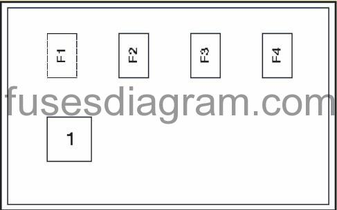 2004 Hyundai Elantra Fuse Box Diagram : 37 Wiring Diagram