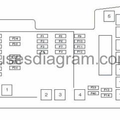 Blower Motor Wiring Diagram Two Way Switch Fuse Box Mazda 5