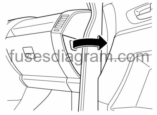2009 Mazda 5 Fuse Box Diagram / Land Rover Discovery Fuse