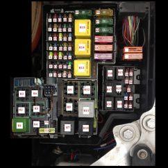 Vauxhall Corsa C Fuel Pump Wiring Diagram Warn Winch Solenoid Atv Fuse Box Opel