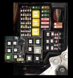 opel corsa fuse box wiring diagram today opel corsa fuse box location opel corsa fuse box layout [ 1355 x 1425 Pixel ]