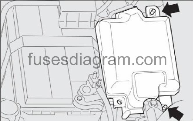 fuse box fiat punto 3 - fiat stilo fuse box faults
