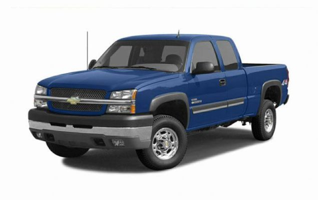 2003 Chevy Silverado Wiring Diagram Along With 2004 Chevy Silverado
