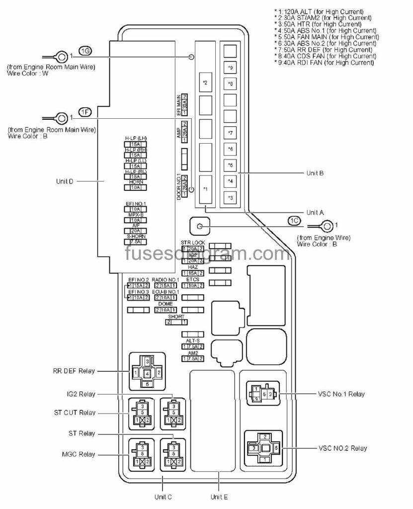 2009 tacoma wiring diagram 2010 tacoma wiring diagram wiring diagram  2010 tacoma wiring diagram wiring diagram