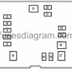 2006 Dodge Caravan Radio Wiring Diagram 1978 Cb750 Fuse Box Ram 2002-2008