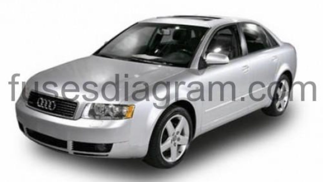hight resolution of 2003 audi a4 1 8 fuse diagram