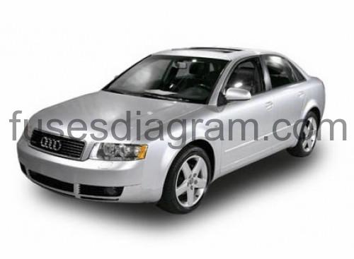 Audi A6 Stereo Wiring Diagram 55279d1243470036 2003 Audi A6 Audio