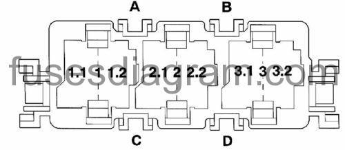 2005 audi a6 3.2 engine diagram