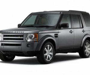 Fuse box diagram Range Rover | Fuse box diagram
