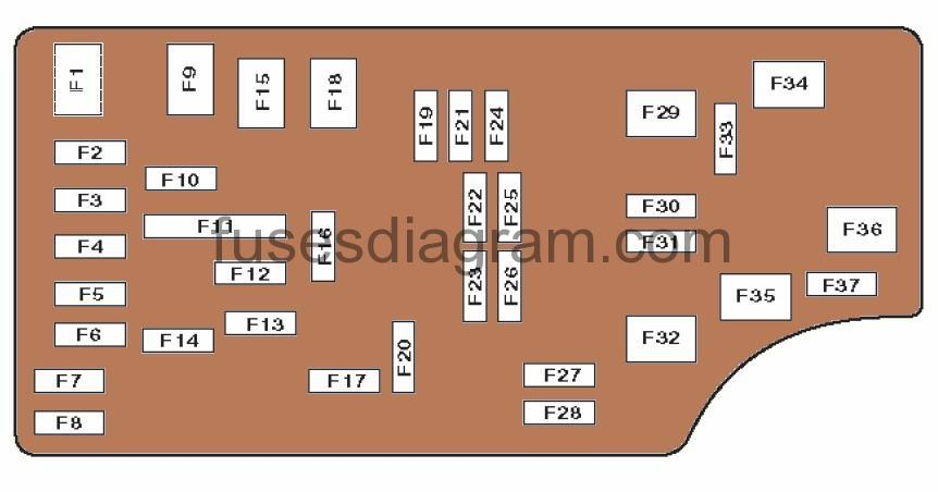 07 dodge caliber headlight wiring diagram 4 way switch telecaster fuse box