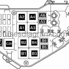 2004 Vw Touareg Fuel Pump Wiring Diagram Fast Xfi 2 0 Fuse Box Volkswagen 2002-2010