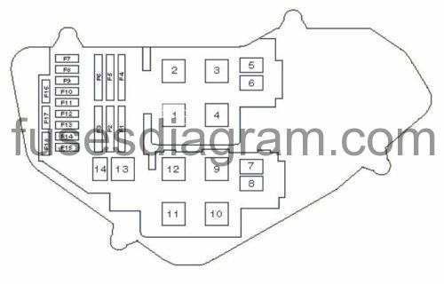 Vw Touareg Vacuum Diagram Auto Wiring. Diagram. Auto