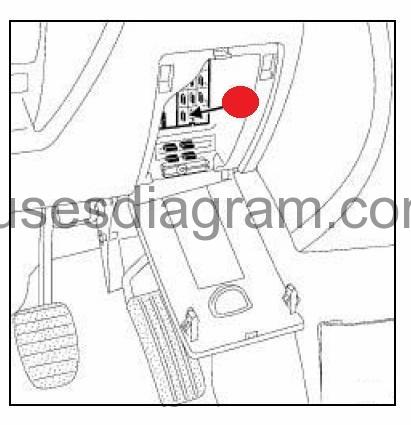 Ac Heater Control Module, Ac, Free Engine Image For User